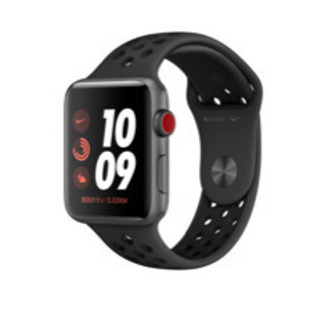 Apple Apple Watch Nike Series 3
