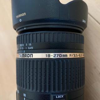 一眼レフカメラのレンタル Canon一眼レフカメラ EOS…