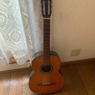 YAMAHA ギター ビンテージ