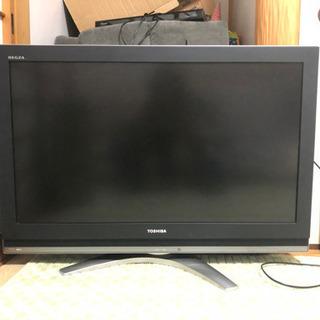 テレビ&レコーダーのセット