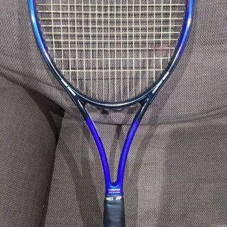 head protour630 硬式テニスラケット