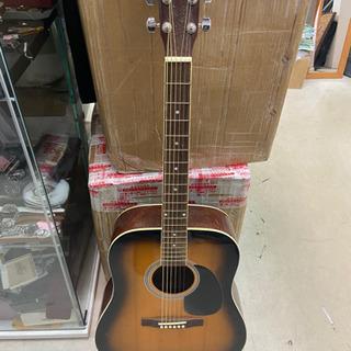 中古 Sepia Crue ギター W-130-TS