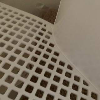 猫 トイレ - 港区