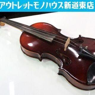 バイオリン No.103 SUZUKI VIOLIN/鈴木バイオ...
