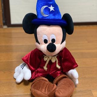 非売品 新品未使用品 DWE ミッキーマウス 正規品