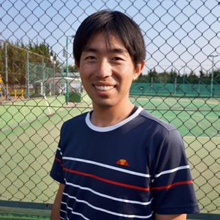 【板橋・テニス初心者向け】プライベートレッスン募集します!【板橋...