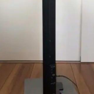 訳あり 美品 Panasonic 42型LEDフルハイビジョン液晶テレビ TH-L42G3 - 岡山市