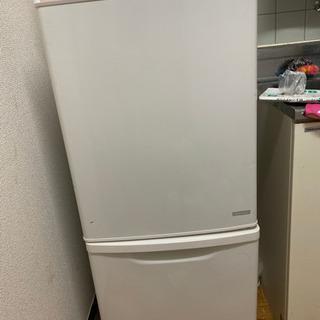 引っ越し処分ー冷蔵庫