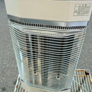 ☆ダイキン DAIKIN ERFT11KS 遠赤外線暖房機 セラ...