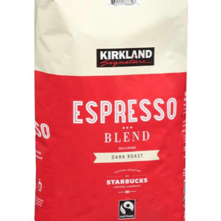コストコ スターバックスコーヒー 豆 1.13kg 新品