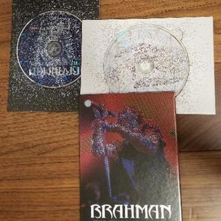 BRAHMAN(ブラフマン) ライブDVD − 石川県