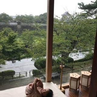 🎼9/17 4:30pm~ 英語バンジョー演奏会🪕👨👩👧👦