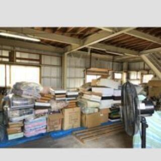 ‼️ギフトショップの廃業倉庫を一括購入の為、布団在庫多数放出‼️