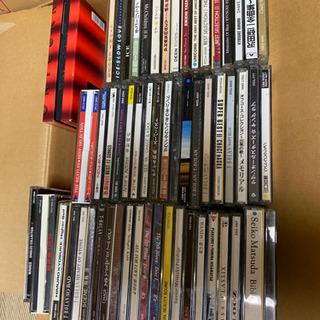 CD 大量出品 邦楽 懐メロ
