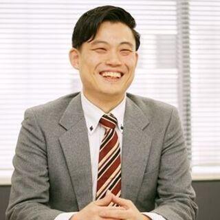 【SE・PL】定着率抜群☆長く働ける職場をお探しなら☆賞与年2回...