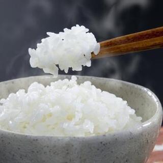 ひのひかり 30kg  玄米