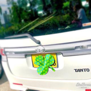 引取り決定【!車検付きコミコミ価格!】タントカスタム − 愛知県