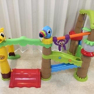 遊具 ジャングルジム おもちゃ アメリカ