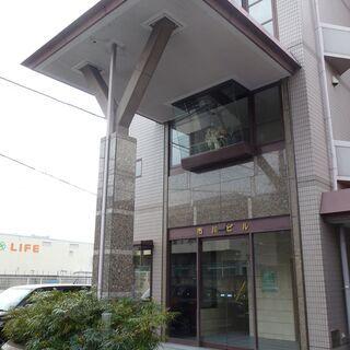 ★★★ 伏見稲荷 電車・バス・車、全てに便利なテナントビル(20...