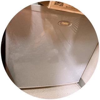 冷凍庫 38L