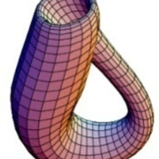 今度こそ苦手を克服する!忙しい社会人のための物理・数学完全マスタ...