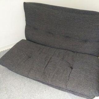 ニトリ 座椅子ソファベッド