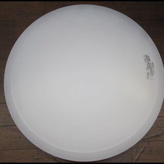 新生活!2750円 パナソニック LEDシーリングライト 8畳用...