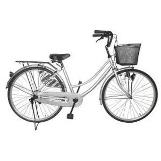 !!ご自宅で不要になった自転車を無料または有料で買取致します!!