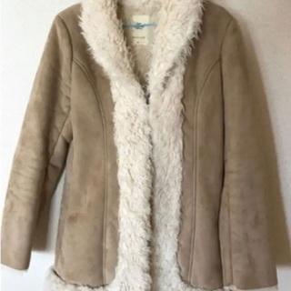 AZULのコート