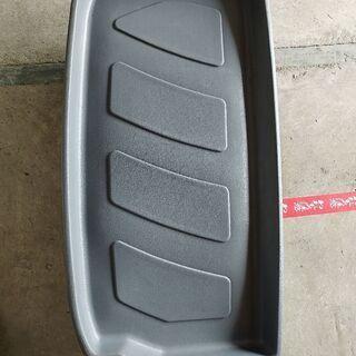 車用 トランク用トレイ(92.5×48)