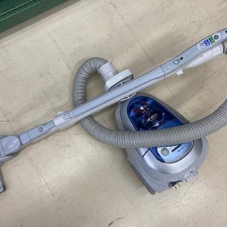 【掃除機】日立 掃除機 CV-SR10