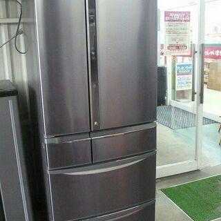 【直接取引歓迎!】Panasonic トップユニット冷蔵庫