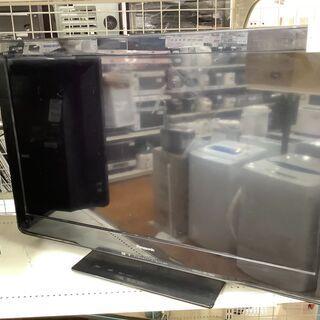 Panasonic 液晶テレビ TH-L32CS  32インチ ...