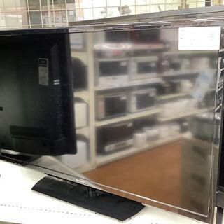 SHARP LED液晶テレビ LC-32H30  32インチ 2...