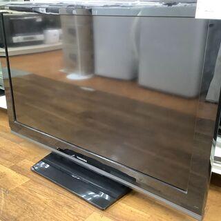 TOSHIBA 液晶テレビ 40A8000 40インチ 2009...