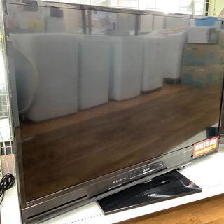 MITSUBISHI  Blu-ray内蔵液晶テレビ LCD-A...