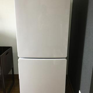 決まりました【2019年8月購入】冷蔵庫