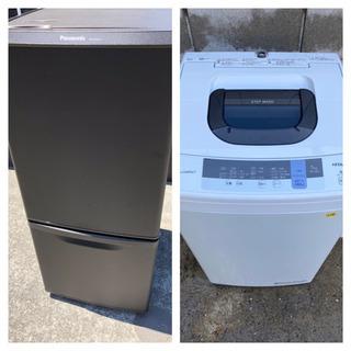 ★⭐︎大関セット!!⭐︎★冷蔵庫洗濯機セットが25,300…
