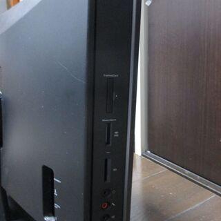 VAIO VGC-LN92JS 一体型パソコン 20型Win10 - 売ります・あげます