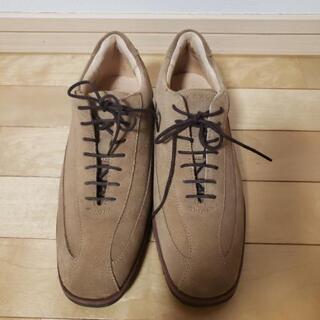 REGAL  紳士靴 23.5センチ