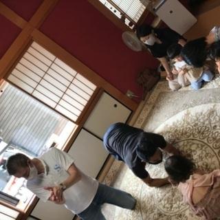 👨🏫9/18 11am~ 親子英会話エクササイズクラス at 兼六園カフェ - 英語