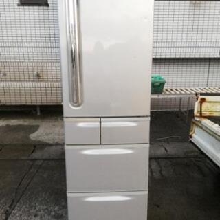 🉐大型冷蔵庫🉐良く冷えてます🎵