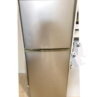 冷蔵庫 2000円 引き取り来れる方