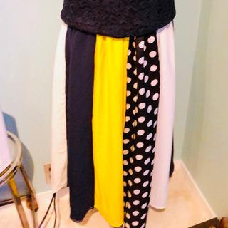 おしゃれスカート♡ロングスカート
