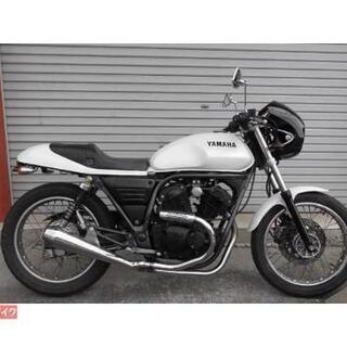 ルネッサ SRV250 自賠責保険 令和7年 7月末 バイク店購...