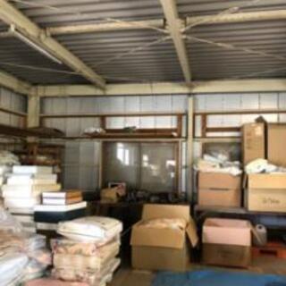 ①❕ギフトショップの廃業倉庫を一括購入の為、布団在庫多数放出...
