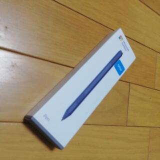 Surface GO 128GB 8GB RAM 極美品 純正豪華フルセットコンボ!!ALL純正 マウス キーボード ペンセット − 大阪府