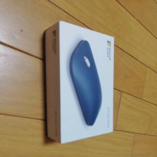 Surface GO 128GB 8GB RAM 極美品 純正豪華フルセットコンボ!!ALL純正 マウス キーボード ペンセット - 売ります・あげます