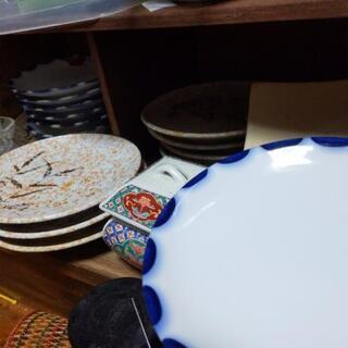週末限定 格安 お皿など 一枚30円 ☆きちんと除菌済☆