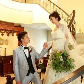グラバー園の足元にて結婚式が39,800円から可能!【ホテル モ...